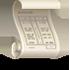 ico-shem-dogovor