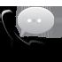 ico-shem-phone