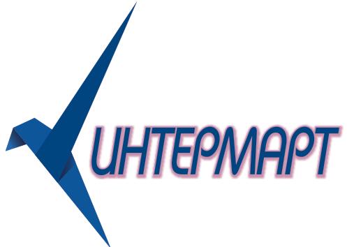 Интермарт